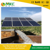 High Quality 5kw on Grid Solar Panel Generator Solar Lighting System with Cheap Factory Price