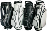 Promotion Golf Bag, Custom Golf Bag, Personalised Golf Bag, Staff Bag, Cart Bag, Waterproof Stand Bag, Tour Bag
