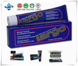 The Strong Effect Male Lubricating Cream