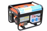 2.5kVA Automatic Starting Portable Gasoline Generator Set for Home Use