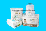 High Quality Baby Baby Diapers