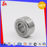 Nutr20 Roller Bearing with High Speed and Low Noise (NUTR40)