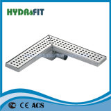 Linear Shower Drain (FD6111)