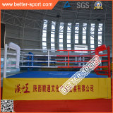 Extra Strengthened 4m, 5m, 6m, 7m, 8m Boxing Equipment Competition Boxing Ring