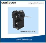 Refrigertor Microwave Oven Warmer Micro Shaded Pole Motor Msp63s13/2t-Cw