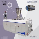 Aceextech-PVC Pipe Machine in Zhangjiagang