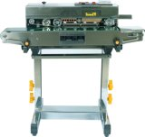 Multi-Functional Film Sealer with Stand (Ground, SF-150LD)