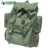 Wholesale Multi-Function Outdoor Military Bag High Quality Army Backpacks