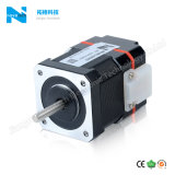 Stepper Motor Include Driver/Drive (built-in)