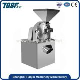 TF-80 Manufacturing Pharmaceutical Universal Pulverizer for Crushing Materials