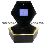 Wedding Ring Box Business Presentation Perfume Display Gift Box