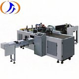 Cheap A4 Paper Sheet Cutting and Packaging Machine