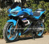 China Moto Sport 350cc Water-Cooling 250cc/200cc/150cc Air-Cooling Racing Motorcycle (Vista)