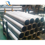 Hydraulic Cylinder Seamless Steel Tube