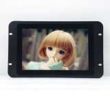 Open Frame 10.1 Inch Monitor TFT Screen Display Screen Monitor