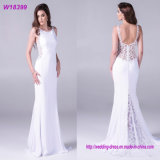 W18399 Latest Wedding Gown Wholesale, Wedding Dresses China