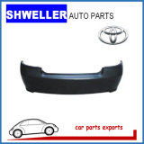 Rear Bumper for Toyota Vios 2003