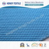 Nylon Cooling Mattress Fabrics
