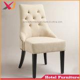 Antique Retro Designs Furniture Wooden Kitchen Dining Chairs
