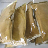 Hot Sell Water Soluble Propolis Powder Propolis