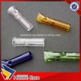 Custom Healthy Glass Tip Cbd Oil Cartridgen Cheap Goods From China