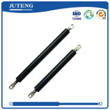 Gas Spring Reverse Motorcycle Steering Damper for Dustbin 200n