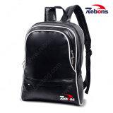 Hot Lightweight Water Bag Packsack Outdoor Backpack