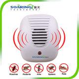Bell + Howell Riddex Ultrasonic Pest Control