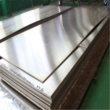 High Quality Aluminum Stretching Plate/Sheet for Transportation