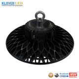 Hot Selling 100W 150W 200W 240W UFO High Bay Light