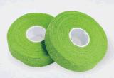 Self-Adhesive Gauze Bandage in High Quality