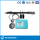 Floor Slab Thickness Meter/Laboratory Instruments