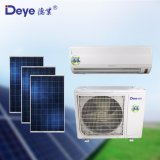 Pure Solar Powered Air Conditioner DC48V 24000BTU Easy Installation Solar Air Conditioner
