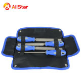 Promotional Hot Sale Household Simple Folding Tool Bag