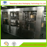 Beverage Filling Machine Filling Machine Carbonated Drinking Machine
