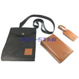 Travel Set as Promotional Gift / Promotion Gift