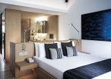 Wholesale USA Oak Modern W Hotel Furniture 5 Star