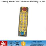 Xj-C14s Wireless Radio Remote Control with Ce, FCC, ISO9001