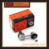Spare Parts Stabilizer Link for Honda Civic Ek3 51320-S04-003
