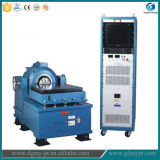 Electromagnetic Environment High Low Frequency Vibrating Machine