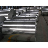 Gi/Gl/PPGI/PPGL Coils and Sheet Made in China for Sale