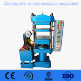 Vulcanizing Tools Vulcanizing Equipment for Rubber Tile Production Line