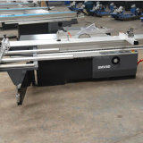 New Design Smv8d Panel Saw for Cutting Wooden Board