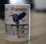 Cheap Customized Adhesive Label Sticker Printing