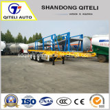 3 Axle 40FT Skeleton/Skeletal Type Container Trailer Container Chassis Semi Trailer