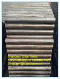 4140 Annealed and Cold Drawn Alloy Steel