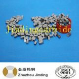 Circular Saw Blade Tungsten Carbide Tips