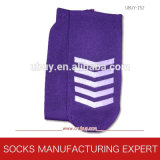 High Quality Cotton Air Socks (UBUY-160)
