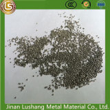 0.5mm/Stainless Steel 304 Material
