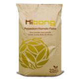 Humic Acid Flake Price From Lenardite